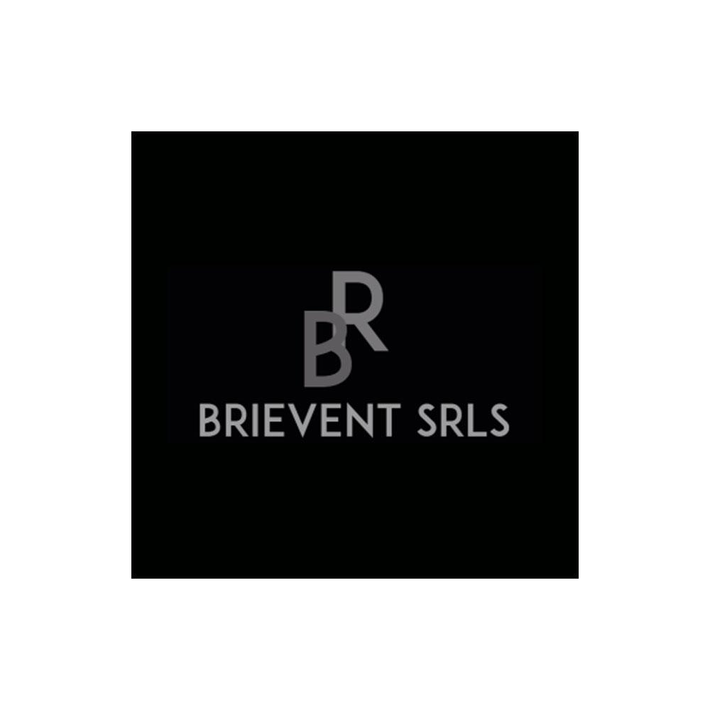 Brievent | Drakon