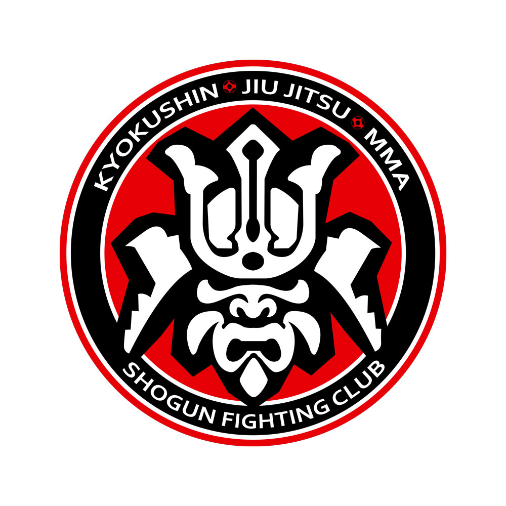 Shogun Fighting Club