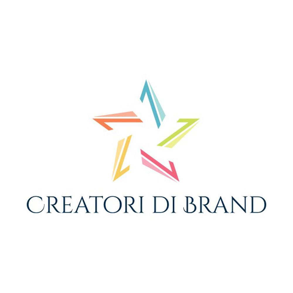 Creatori Di Brand