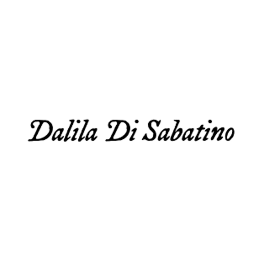 Dalila Di Sabatino
