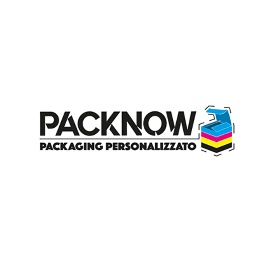 PackNow